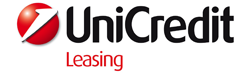 Logo Unicredit Leasing