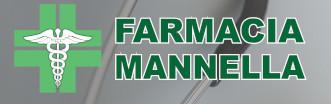 farmacia mannella