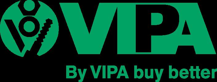 Vipa Spa