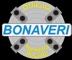 Officine meccaniche Bonaveri