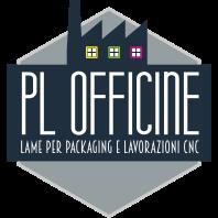 logo PL Officine srl