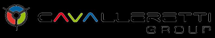 Logo cavalleretti srl