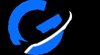 G90 logo