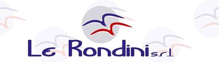 Le rondini