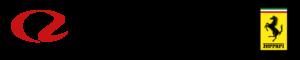 Logo Zanasi Group