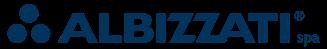 Logo albizzati spa