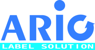 Ario Label solution