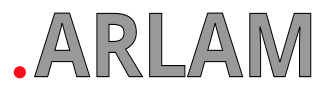 Logo Arlam Srl