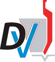 DV Carpenteria Logo