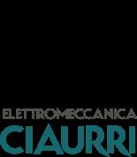 elettromeccanica ciaurri