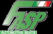 Logo Fasp