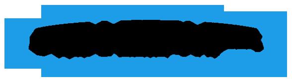 inox service logo