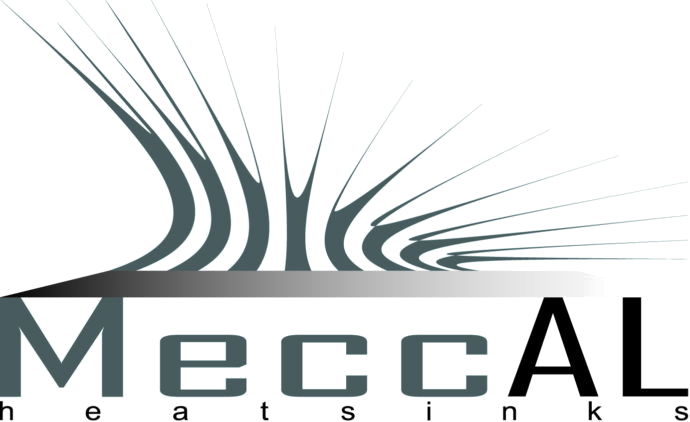 Logo mecc.al