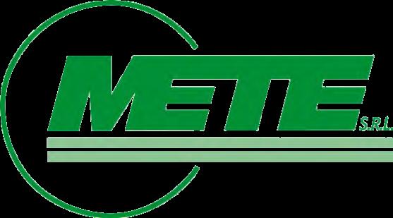 Logo Mete srl