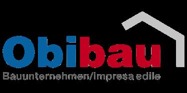 logo obibau