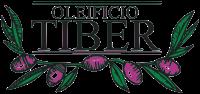 oleificio tiber