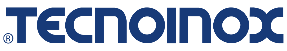 Tecnoinox srl