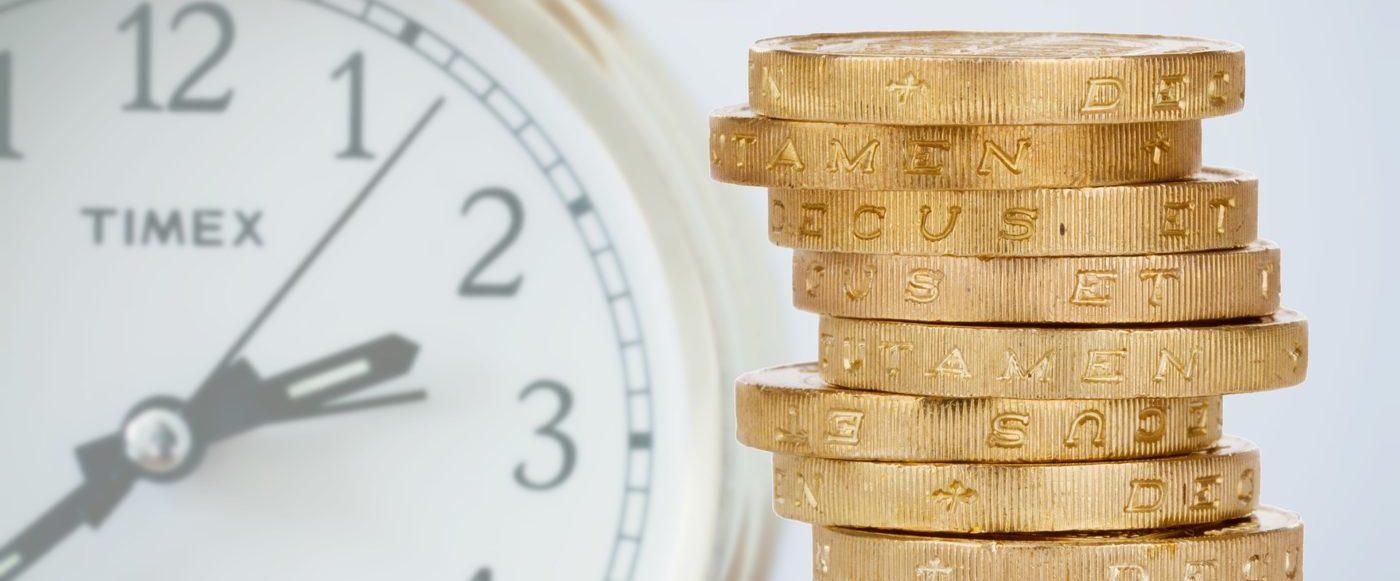 Proroga investimenti con credito di imposta